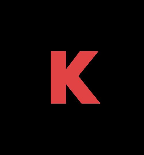 NK Kunststofftechnik GmbH